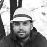 Hussein Mussa photo